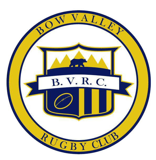 Bow Valley RFC